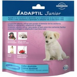 ADAPTIL Collare Junior