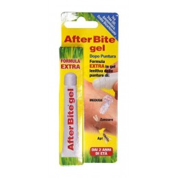 AFTER BITE GEL EXTRA 20 ML