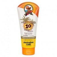 AUSTRALIAN GOLD PREMIUM COVERAGE SPF10 LOTION