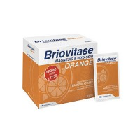Briovitase ORANGE 30 BUSTE