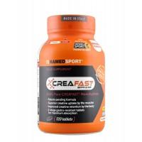 NAMED SPORT Creafast 120 Compresse