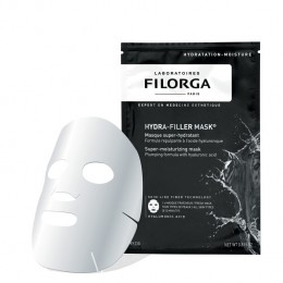 FILORGA Hydra-Filler Mask Maschera Viso 1Pezzo
