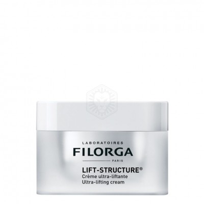FILORGA Lift-Structure Crema 50ml