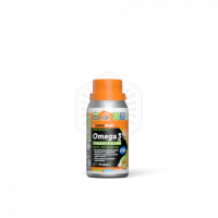 Omega 3 Double Plus++ 60 Capsule Softgel
