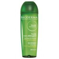 Nodè Fluido Shampoo 200mL