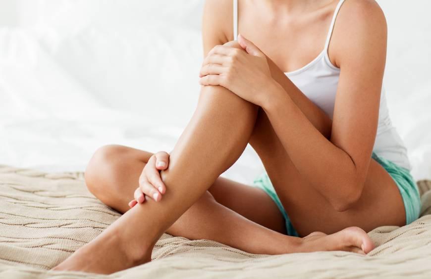 Come idratare la pelle per far durare di più l'abbronzatura