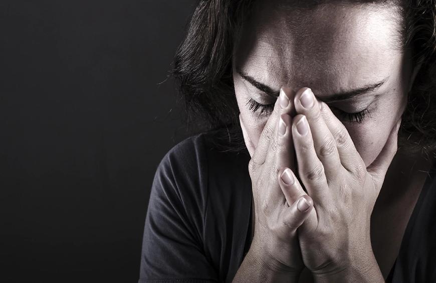 fitoterapia ansia