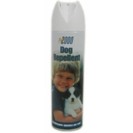 DOG REPELLENT SPR 250ML