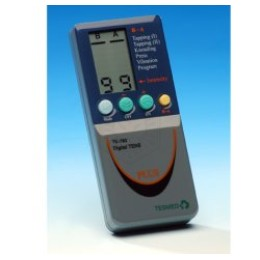 TESMED Elettrost.780 Plus