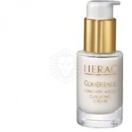 LIERAC COHERENCE ABSOLU 30 ML