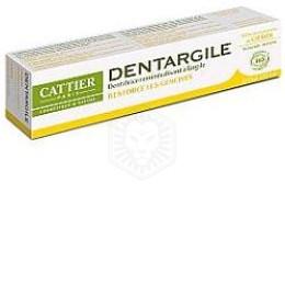 DENTIFRICIO LIM/ARGILLA 100GR