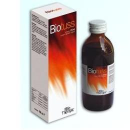BIOTUSS Sciroppo 150ml