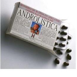 ANDROLISTICA 90CPR