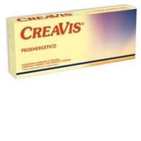 CREAVIS 7FL 10ML