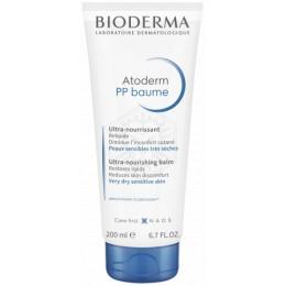 ATODERM PP BAUME 200 ML