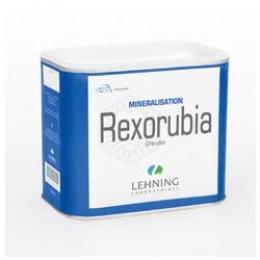 LEHNING REXORUBIA GRANULI 350 G