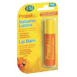 PROPOLAID Stick Labbra fp20