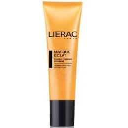 LIERAC Masque Eclat Lifting MASCHERA LIFTANTE 50ml