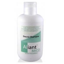 ALIANT MICO DOCCIA SH 200ML