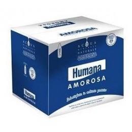 ACQUA AMOROSA 1000ML 12BOTT