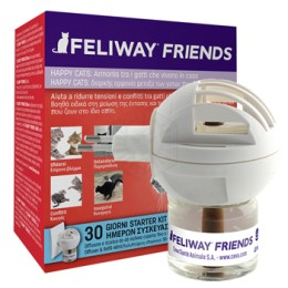 FELIWAY Friends Diff+Ric.48ml