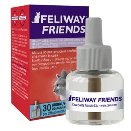 FELIWAY Friends Ric.48ml