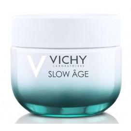 Slow Age Crema 50ml