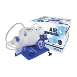 AEROSOL AIR+ CLASSIC +MEDICAL