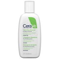 CeraVe Detergente Idratante 88mL