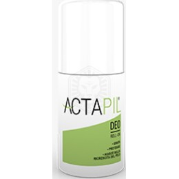 ACTAPIL Deo Roll-On 50ml
