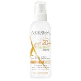 ADERMA Prot.A-D B.Spy50+200ml