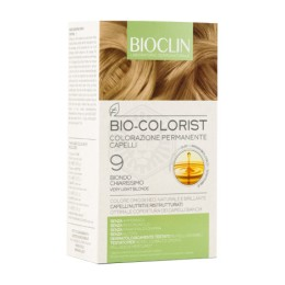 BIOCLIN Biondo Chmo          9