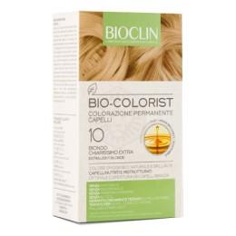 BIOCLIN Biondo Chmo Ex.     10