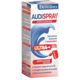AUDISPRAY-Ultra Spray 20ml