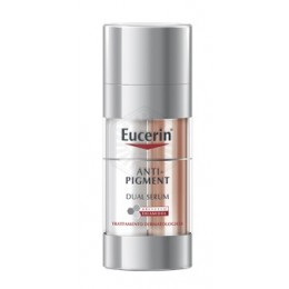 EUCERIN A-Pigment Dual Serum