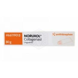 NORUXOL*ung derm 30 g