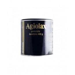 Agiolax Granulato Barattolo 400g
